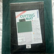 Olfa Self Healing Quilters Cutting Mat 18 x 24
